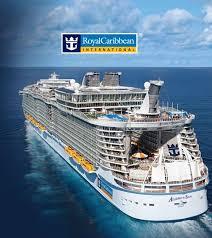 best 25 cruise ships ideas on pinterest carnival cruise ships