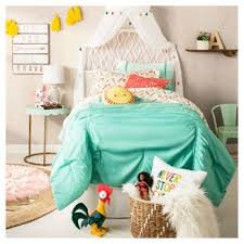 Fun And Functional Girls Bedroom Collection