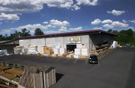 Contact Us | Building Materials Bargain Center Quilt Fabric Bargain Barn Fabrics Discount And Pole Barns Oregon Oregons Top Pole Barn Building Company Building Materials Sales Salem Or Decking Center Structures In Stock Pine Creek Roofing 12x16 Dutch Style Sheds Mini Prices 10x12 5 Sidewall In Redwhite Police Haverhill Man Arrested After Traffic Stop Nh Hard Charlottesville Virginia Wikipedia