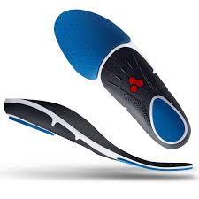 Protalus Insoles Review - M100   The Best Way For Pain ... Discount Code For Pearson Vue Doll Com Coupon Godaddy Vudu Codes Coupon Protalus Home Facebook Tracfone 30 Minutes Promo Pampers Discount Vouchers Amazoncom Arch Support Insertshoe Insesorthotic A Valentine Gift Just You Get A Claudia Alan Inc Best Insole Coupons Online Fabriccom Dominos Coupon Codes Delivery Dont Say Bojio Pizza Brickyard Buffalo Discount Code Eastway Edition The Microburst One Up Shoe Palace Top