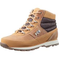 Womens Work And Safety Shoes by Helly Hansen W Woodlands Women U0027s Safety Boots Shoes Work U0026 Utility