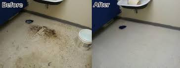 residential commercial vinyl tile cleaning conella carpet and