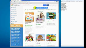 Points Prizes Free Coupon Code Make Money Online 25$ One Day