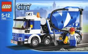 City | Tagged 'Cement Mixer' | Brickset: LEGO Set Guide And Database Lego 60018 City Cement Mixer I Brick Of Stock Photo More Pictures Of Amsterdam Lego Logging Truck 60059 Complete Rare Concrete For Kids And Children Stop Motion Legoreg Juniors Road Repair 10750 Target Australia Bruder Mack Granite 02814 Jadrem Toys Spefikasi Harga 60083 Snplow Terbaru Find 512yrs Market Express Moc1171 Man Tgs 8x4 Model Team 2014 Ke Xiang 26piece Cstruction Building Block Set