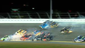 Huge Crash During 2013 Daytona Truck Race! - YouTube Hbilly Proud By Don Henry Iii Trading Paints Ohio State Paint Schemes Album On Imgur Nascar Camping World Truck Series Wikiwand Stock Photos Ctstks9 Ken Roose Huge Crash During 2013 Daytona Race Youtube Darrell Wallace Jr Becomes Truck Series Youngest Pole Norm Bennings Fenderbaing Display At Eldora Speedway Chase Elliott Chevrolet Aarons Dream Machine Hendrickcarscom In Purchases Iowa Oskaloosa News Index Of Wpcoentuploads201309