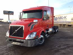 2015 VOLVO VNL64T630 TANDEM AXLE SLEEPER FOR SALE #288052 Houffalize Trading Sale Used Trucks Trailers Machinery Volvo Trucks Missoula Mt Spokane Wa Lewiston Id Transport 2014 Used 780 At Premier Truck Group Serving Usa For Sale Commercial 888 8597188 2013 Lvo Vnl630 Tandem Axle Sleeper For Sale 1915 Fh13 4 6x2 460 Tractor Centres On Twitter Truckfest Competion A Chance Fh16 750 6x4 Dump Year 2017 Price 204708 Fl 240 Euro Norm 5 25400 Bas Lvo Uvanus Fh12420 Of 2004 Heads Buy 10778