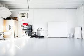 104 Studio Tent S