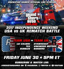 Rockstar Live Stream: The 2017 USA Vs UK Independence Weekend Battle ... Ford F350 W 20 Prosc10 110 Rtr 2wd Short Course Truck Combo Rockstar By Team Amazoncom Access Cover A1020041 Rockstar Mud Flap Automotive Rockstar Hitch Mounted Flaps Sema 2017 Garagescosche Duramax Utv Peterbilt 579 Pack For Ats Mod American Dodge Ram 2009 Rock Star Energy Skin Simulator Mod 154semaday1starophytruck Hot Rod Network 042018 F150 Xd 20x9 Matte Black Star Ii Wheel 12 Offset Bronco Bronco Pinterest Bronco And Classic 23fordtruof2015semashowbrideeganrockstarenergypro2