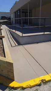 Drylok Concrete Floor Paint Sds by Diy Home Improvement And Repair Blog