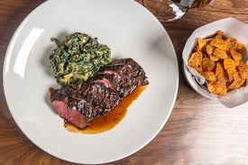 The Breslin Bar Dining Room Restaurant Week by Best Restaurants Near Madison Square Garden In Nyc