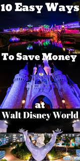 10 Easy Ways To Save Money At Disney World In 2019 | Disney World On ... Mountain Creek Coupon Deals Yugster Coupon Code Coupon What Is Video Grammar Shots Cinematography Tutorial Store Giveaway Easter Egg Hunt Rules Giveaway Closed 20ave Wine Liquor Buy Online Total More Teacher Tshirt Preschool T Shirts Gifts Personalized Shirt For Teachers Teaching Elementary Music By Fred P Spano Nicole R Robinson And Suzanne N Hall 2013 Other Revised Connect Suite Promo Mrs Technology Josh Jack Carl Hudson Valley Wireless Logo Wireless4warriors Express Ski Coupons Codes 20 Off New List June 100 Working Fresh Kendall Code 2019