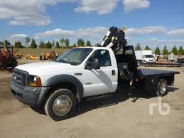 Ford F550 Bucket Trucks / Boom Trucks In Florida For Sale ▷ Used ... Elderon Truck Equipment Parts Forestry Bucket Trucks For Sale In Wisconsinforestry 1984 Am General M936 Military Crane Wrecker Truck Youtube Used Railroad Readily Available Cherokee Llc Boom Maryland On Diamond T Pickup For New Ebay How Do I Best Sell My Car On Ebay 2008 Gmc C7500 Topkick 81 Gas 60 Altec Over Center Forestry Bucket 2007 Sterling L7500 Mazzotta Rentals Auctions Stores Mammoet National 1300h Sword Models 150 Scale Peterbilt World Equipment Sales Forklift Rentals Telescopic Boom