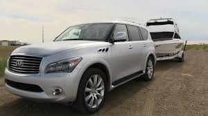 2012 Infiniti QX56: Floats Like A Butterfly, Tows Like A Beast ... 2013 Infiniti Qx56 Road Test Autotivecom Google Image Result For Httpusedcarsinsmwpcoentuploads Finiti Information 2014 Q80 The Grand Duke Of Excess Washington Post Betting On Jx Sales Says Crossover Will Be Secondbest Accident Youtube Japanese Car Auction Find 2010 Fx35 Sale Shows Off Concept Previews Auto Wvideo Autoblog Repair In West Sacramento Ca 2017 Qx60 Suv Pricing Features Ratings And Reviews Edmunds
