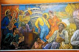 peace walls murals around the world