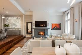 100 Homes For Sale In Soho Ny Bethenny Frankel Lists Her Renovated Apartment For 525M