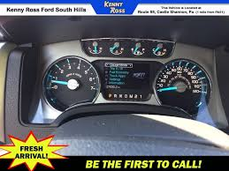 2014 Ford F-150 Platinum 3.5 EcoBoost 4x4 In Pittsburgh, PA ... Ford Fseries Twelfth Generation Wikipedia F150 V8 For Sale Qatar Living 17 Raptor Toy Car Die Cast And Hot Wheels Pick Up 2012 Xlt Youtube 2014 Tremor Review 2015 To Shine Bright All Year Long Motor Trend 2013 Used Camburg Suspension Fox Racing Shocks 1 Truck Apps Video 52018 Performance Parts Accsories 50 2018 F250 Sales Near Schertz Tx