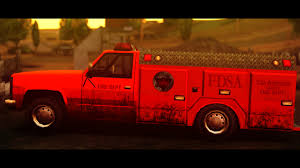 Great Modded Original GTA:SA Vehicles You Should Have! - GTA Mods ... Httpwwwsansportcozatrucksmisc 94 Sas Toy Pick Up Nor Cal 5500 Grass Valley Agenf150piuptruckisshownanimagereleasedbythe Sa Dot Hero Georgia Based Vehicle Textures Lcpdfrcom New Chevy Truck 1920 Car Release Date Pickup Truck Crashed Into Pole In Toronto Snowstorm On Ice And Snow Matchbox Colctibles 1955 Ford F100 County Fire Marshal 1 1992 Nissan Overview Cargurus Mural Stock Photos Images Alamy Amazoncom 1948 Dodge Red 132 Toys Games 1969 Chevrolet Cst10 F154 Kissimmee 2016
