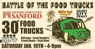 Sanford FL Food Truck Bazaar Peru Power Food Truck Peruvian Restaurant Orlando Florida The Princess Papers New Park Updates And 39 Photos From Daily Citys Bazaars 5th Birthday Food Trucks Tasty Chomps Blog Family Date Night City Bazaar Truck Event Planned For Cape Canaveral Events In Orange Other Nearby Counties 2015 Trucks Near Rules Could Theorldoan Avalon On Twitter 61 Inspection Reports Http