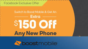$150 OFF Any Smartphone// Facebook Coupon Promotion Boost Mobile Bed Bath And Beyond Coupon In Store Printable Bjs Colorado Mobile Codes Pier One Imports Hours Today Boost Promo Code Free Giftcard 100 Real New Feature Update Create More Targeted Coupons With Hubspot Vip Wireless Wish Promo Code May 2019 Existing Customers Kohls Cash How To Videos Coupon Barcode Formats Upc Codes Bar Graphics Management Woocommerce Docs Whats A On Roblox Adventure Landing Coupons 5 Motorola Available November
