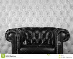 Black Leather Armchair Stock Image. Image Of Leather, Wall - 7657417 Interior Leather Armchair Lawrahetcom Black Midcentury Armchair At Rose Grey Danish Armchairs Set Of 2 For Sale Pamono For Sale Uk Caddy Recliner Ebay Poltrona Frau Pair Vintage Dinette By Sofa Fascating Armchairsjpg 317 Best Fniture Images On Pinterest Chairs Lounge Chairs And This Graphic Designers Chicago Loft Will Have You Swooning Bedrooms Small Comfortable Comfy Art Deco 1930s