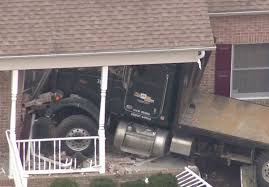 Two Hurt When Flatbed Truck Crashes Into New Jersey Home | CDLLife Truck Stops Fueling A Greener New Jersey Travelcenters Of America Ta Stock Price Financials And News 2 Pennsylvania Men Charged With Robbing Warren County Truck Stop Facility Upgrades Pilot Flying J Us Gas Truck Stop Stop In Phillipsburg Trucker Path Weigh Stations Android Apps On Turnkey Gmc Ice Cream For Sale Used Food Trucking Crst Blames His Gps Him Ending Up The Flyingjpumpsatnight01jpg Every Rest Turnpike Ranked Eater An Ode To Trucks An Rv Howto For Staying At Them Girl
