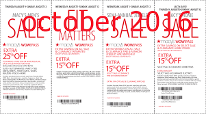 Crazy 8 Coupon Code October 2018 / Kitchenaid Mixer Manufacturer Coupons Bloomsybox Flower November 2017 Subscription Box Review Coupon Honoring Moms Deals To Celebrate Mothers Day In San Diego Kamel Red Coupons Runaway Store Coupon Codes Save Over 20 On Hotel Rooms By Quadruple Stacking Raise Gift Cards Gifts Codes Promo Couponsfavcom Flowers Com Swaons Popular Sundays Best Foam Mattrses Raspberry Pi Chocolate Chip 10 Services And Boxes Urban Tastebud 25 Off Ftd Top June 2019 Proflowers Reviews 389 Of Proflowerscom Sitejabber Proflowers Promo 2018 Free Shipping Online Whosale