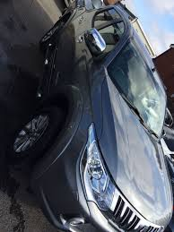 The Brand-new Mitsubishi L200! #pickup #lease #leasing | JEGS.COM ... 2018 Ram 1500 Special Lease Fancing Deals Nj 07446 Gorgeous Mercedes Pickup On The Way Uk Car Lease Pcp Pch Deals Leasebusters Canadas 1 Takeover Pioneers 2015 Ford F150 A New Chevy Silverado Lt All Star Edition For Just 277 Per The Brandnew Mitsubishi L200 Leasing Jegscom Automotive News 56 Gets New Life Rent Or Lease 2014 E450 Cutaway Econoline Van Visa Truck Rentals Ram Pickup Offers Car Clo Toyota Tacoma Check Out Our Great Offers 2017 Silverado