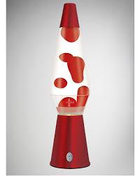 Volcano Lava Lamp Spencers by Lava Lamp Black Base Lamp Design Ideas