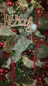 Christmas Tree Inn Pigeon Forge Tn by Ripley U0027s Aquarium Package Http Www Myinnontheriver Com Current