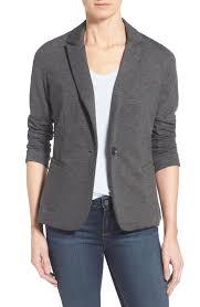 women u0027s blazers u0026 jackets nordstrom