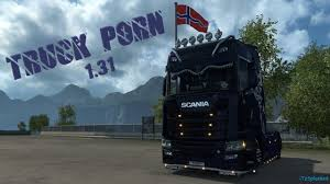 Truck Porn▫Scania S Mighty Griffin▫ETS2 1.31▫1080p/60fps - YouTube Strontian Mine Retroshite Truck Porn Tacoma World Truckporn45 Twitter Lonestar Thrdown 2017 Ep23 Youtube Jdt Trucking Jdttrucking Driver Semitruck Truckporn Facebook The Worlds Most Recently Posted Photos Of Scania And Truckpicseu Truckporn1 Snafu Hennessy Raptor Truckporm Roadtrek Usa Where Did I Just Come Back From Oh Yes Nxm 3 At Gallery Freaks Failures Fantastical Finds The 2016 Sema This Is One Sweet Dually Wisvil_autoplex Flickr