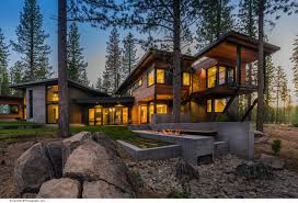 100 Modern Homes Pics Sagemodern