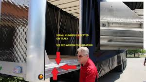 Tractor Trailer Tarps | Verduyn Tarps How To Avoid Jackknifing 10 Steps With Pictures Wikihow Vacuum Truck Wikipedia Dropping The Trailer Youtube Refuse Trucks Uk For Sale Azeb Yorkshire Truck Care Tips By Cm Mechanical Trailer Repair Obet Blog All About Automotive Automated Loading And Unloading Of Trucks A Fxible Kgel Fred_be 128x Ets2 Mods Euro Simulator Rv Towing Tips Prevent Sway About Us Oregon Food Volvo Mack Dealer Davenport Ia Tractor Trailers Commercial Curtainsiders Curtains Trpaulin Makers