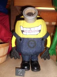 Minion Pumpkin Carvings by Pumpkin Decorating Ideas 11 Fun Fall Pumpkin Decorating Ideas