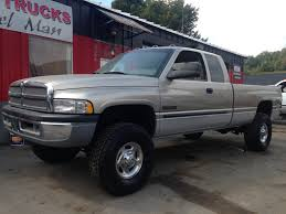 Take A Look About Used Dodge Trucks For Sale With Fabulous Images ... Diesel Trucks For Sale In California Used Las Cheap Kansas Best Truck Resource Gmc Simple Wicked Lifted Duramax With Custom Offset Richmond Authority Specializes In Sootnation Twitter News And Updates Trend Network Epa Accuses Fiat Chrysler Of Emissions Cheating Jeep Dodge 2016 Epic Diesel Moments Ep 6 Youtube Wichita Ks 402 Diesel Trucks Parts For Sale Home Facebook