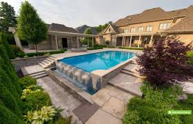 If One Lot Isn't Big Enough, You Could Buy Two Lots On A Corner ... Best 25 Above Ground Pool Ideas On Pinterest Ground Pools Really Cool Swimming Pools Interior Design Want To See How A New Tara Liner Can Transform The Look Of Small Backyard With Backyard How Long Does It Take Build Pool Charlotte Builder Garden Pond Diy Project Full Video Youtube Yard Project Huge Transformation Make Doll 2 91 Best Pricer Articles Images