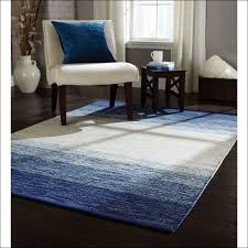 Awesome Area Rugs Outstanding Rug Clearance Home Depot In 9X12 Bedroom