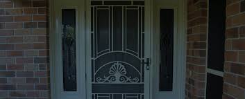 Decorative Doors - Franklyn Blinds Awnings Security Caravan Awnings North West Bromame Remarkable Window Privacy Screen Contemporary Best Inspiration Cleaning Solution For Canvas Awning 25 Outdoor Blinds Ideas On Pinterest Patio Franklyn Blinds Awning Security Alinium Shutters Exterior Awnings Screens Timber Brisbane North And South Youtube Repair Place