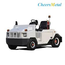 2-3tons Airport Aircraft Tow Tractor Manufacturers - Buy Tow Tractor ... New And Used Commercial Truck Sales Parts Service Repair 23tons Airport Aircraft Tow Tractor Manufacturers Buy Towing Wikipedia Hot Sale Iben 6x4 Tractor Heads Tow Truckiben China Diesel Bgage For First Introduced In 1915 Production Continued Through At Least 1953 Best Pickup Trucks Toprated 2018 Edmunds Alinum Or Stainless Steel Dressup Package Car Spotlight Metro Mdtu20 Wrecker Youtube Pure Strength The Mercedesbenz Arocs 4163 Tow Truck Equipment Carrier Reka Suppliers Madechinacom