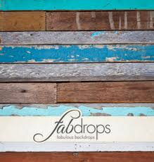 Photography Floor Mats by Photography Floor Drop Reclaimed Wood Weathered Distressed Wood