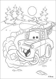 Free Printable Coloring Pages Preschoolers Of Cars Trucks And Planes