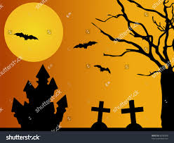 Spooky Tombstone Sayings For Halloween by Halloween Forum Tombstone Template Gravestones Tombstones