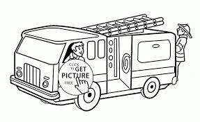 Tractor Transportation Coloring Pages For Kids Inspirational | New ... Free Truck Coloring Pages Leversetdujourfo New Sheets Simple Fire Coloring Page For Kids Transportation Firetruck Printable General Easy For Kids Best Of Trucks Gallery Sheet Drive Page Wecoloringpage Extraordinary Fire Truck Pages To Print Copy Engine Top Image Preschool Toy