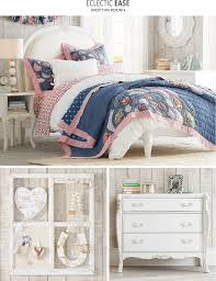 New Bohemian Lookbook | PBteen New Bohemian Lbook Pbteen Junk Gypsies Collection The Gypsy For Pbteen To Open Store In Tysons Corner Center Business Wire Workspace Pbteen Desk Pottery Barn Office Fniture Entryway Notes From A Mom In Chapel Hill A Guide Sneak Peek 819 Best Teen Bedroom Images On Pinterest Lush Bath Bombs 590 Bedroom Ideas Ideas Dream Style Home For Less With Preppy Facebook Unprofessional And Horrible Customer Service Oct 30 2017