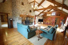 100 Barn Conversions To Homes 6 Beautiful Barn Conversions For Sale In Wales Wales Online