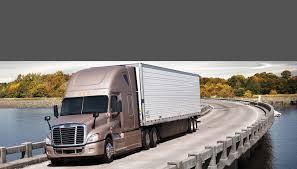 100 Trucks For Sale In Houston Tx Global Truck S
