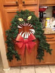 Nightmare Before Christmas Halloween Decorations Diy by 50 Best Nightmare Before Christmas Images On Pinterest Halloween