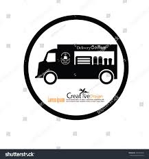 Coffee Truckmobile Coffee Shop Conceptsvector Illustration Stock ... Mobile Coffee Shop And Delivering Afternoon Teas Across Central Lucky Lab Company Truck Branding Cranked Up Fort Collins Food Trucks Cafe Malaysia Youtube Mobile Coffee Truck For Sale Food Tricycle Cart Bloodshot Los Angeles Roaming Phitsanuloke Thailand May 3 Stock Photo 291992723 The Inferno Express In A Layby On Business Plan Genxeg