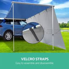 3M X 2.5M Car Side Awning Extension Roof Rack Cover Tents Shades ... The Ultimate Awningshelter Archive Expedition Portal Awning 4x4 Roof Top Tent Offroad Car Buy X Outdoor Camping Review 4wd Awnings Instant Sun Shade Side Amazoncom Tuff Stuff 45 6 Rooftop Automotive 270 Gull Wing The Ultimate Shade Solution For Camping Roll Out Suppliers And Drifta Drawers Product Test 4x4 Australia China Canvas Folding Canopy 65 Rack W Free Front Extension 44 Elegant Sides Full 8