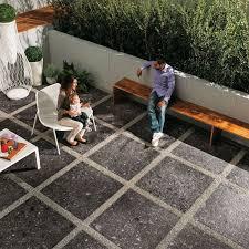 63 best exterior porcelain tiles images on exterior